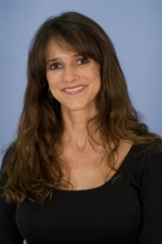 Donna Shearman PMA Gold Certified Pilates Instructor
