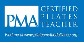 certified-pilates-teacher